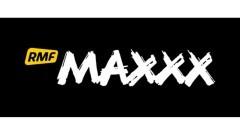 Trasa RMF MAXXX.: Czyj koncert powinien się odbyć w Malborku?