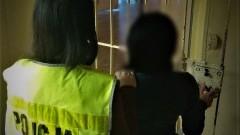 Policja ostrzega przed oszustami. Fałszywe pracownice MOPS – u za kradzież mogą posiedzieć nawet 5 lat.