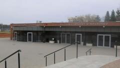 Czy Muzeum Zamkowe w Malborku przygotowane jest na koronawirusa?