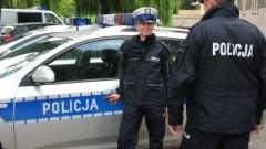 Kierowca pod wpływem amfetaminy – weekendowy raport malborskich służb mundurowych.