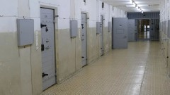 18 - latek za rozbój może iść na 12 lat więzienia.