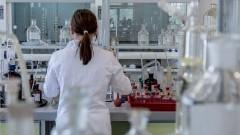 Marszałek Struk chce zorganizować w Pomorskiem dwa dodatkowe laboratoria do badań na koronawirusa