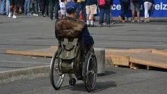 Niepełnosprawność w cieniu koronawirusa.