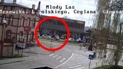 Brak maseczki u klienta sklepu przyczyną interwencji policji w Kałdowie?
