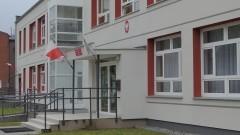 W Malborku tylko 15 % rodziców deklaruje chęć oddania dzieci do przedszkola.