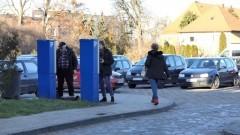 Koniec z darmowym parkowaniem w Malborku.