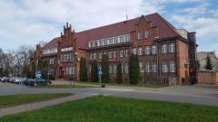 Zasady funkcjonowania Starostwa Powiatowego w Malborku.