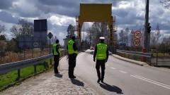 Przed kolejnym majowym weekendem policja apeluje o odpowiedzialność i rozsądek.
