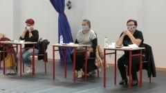 XIV sesja Rady Gminy Malbork - 25 maja 2020. Retransmisja
