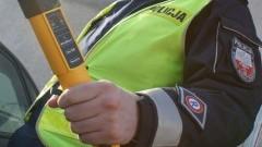 Kolejni zatrzymani kierowcy pod wpływem – weekendowy raport malborskich służb mundurowych.