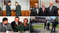 Nowy Dwór Gdański. Pamiętacie pierwsze w pełni wolne wybory samorządowe?