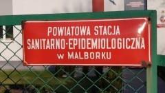 Z ostatniej chwili - już 59 osób zarażonych koronawirusem w powiecie malborskim.