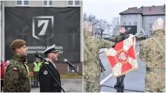 Terytorialsi z województwa pomorskiego złożą przysięgę w Słupsku.