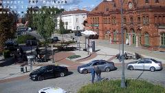 Kontrola umów: Dzierżawa miejsc postojowych taksówek w Malborku