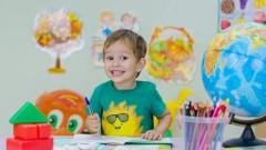 Oddaj głos na swoją Szkołę Podstawową E. Leclerc w Malborku wspiera lokalne szkoły