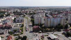 MZK Malbork w dobie epidemii - Szanowny Panie Burmistrzu!