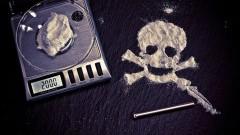 Zatrzymani za posiadanie i udzielanie narkotyków małoletnim – weekendowy raport malborskich służb mundurowych.
