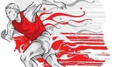 Rozpoczęły się zapisy do malborskiego Biegu Niepodległości. Szczegóły na plakacie