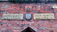 20000 zł na promocję miasta Malborka w Malborku. Kontrola wydziału Promocji, Turystyki i Współpracy z Zagranicą.