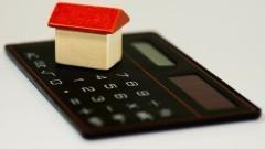 Kredyt hipoteczny – ranking banków