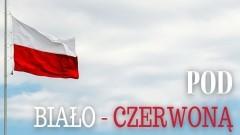 """Zostało mało czasu. Już dziś oddaj swój głos na Malbork w projekcie """"Pod biało – czerwoną""""."""