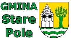 Ogłoszenie Wójta Gminy Stare Pole z dnia 18 listopada 2020 r. na I przetarg ustny nieograniczony na sprzedaż nieruchomości gruntowej niezabudowanej.