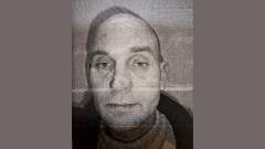 Powiat sztumski. Zaginął Krzysztof Rozmanowski.