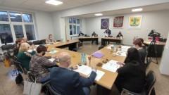 Budżet na 2021 rok uchwalony. XVIII sesja Rady Gminy Malbork - 29.12.2020