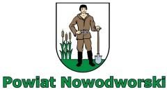 Czym zajmą się radni podczas wtorkowej sesji Rady Powiatu Nowodworskiego? Zobacz porządek obrad.