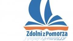 Malbork. Zdolni z Pomorza – młodzież z II LO znalazła się w etapie wojewódzkim konkursu.