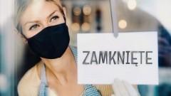 Czy będą odszkodowania za lockdown w Polsce?