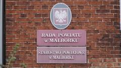 Malbork. Zarząd Powiatu ogłosił konkurs na realizację zadania zzakresu wspierania rodziny isystemu pieczy zastępczej.