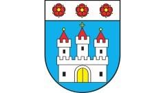 Nowy Dwór Gdański. Sprawdź, czym zajmą się radni na najbliższej sesji Rady Miejskiej.