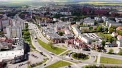 Malbork. Ilu mieszkańców zamieszkuje gminę i miasto?
