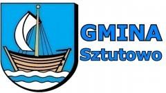Obwieszczenie Wójta Gminy Sztutowo z dnia 25 lutego 2021 r. o przystąpieniu do sporządzenia zmiany miejscowego planu zagospodarowania przestrzennego wsi Sztutowo w Gminie Sztutowo.