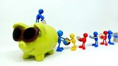 Gmina Malbork. Czy wiesz, że wpływy z rocznego podatku dochodowego to dochód gminy?