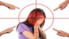 Pomorze. Od 1 kwietnia ruszają poradnie środowiskowej opieki psychologicznej dla dzieci i młodzieży.