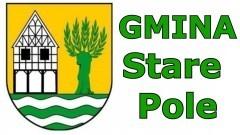 Ogłoszenie Wójta Gminy Stare Pole z dnia 2 kwietnia 2021 r. w sprawie wykazu nieruchomości.