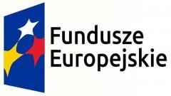 Malbork. Starostwo Powiatowe zachęca do wzięcia udziału w wysłuchaniach publicznych w sprawie koncepcji nowego budżetu UE w Polsce. Daj się wysłuchać!