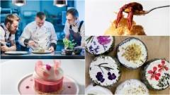 Dzień Turystyki Kulinarnej. 18 kwietnia świętujmy razem.