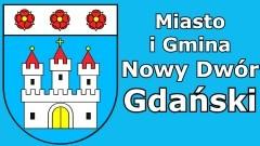 Nowym Dwór Gdański. W czwartek odbędzie się sesja Rady Miejskiej. Sprawdź, o czym będą debatować radni.