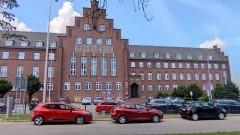 Ile osób pracuje w Urzędzie Miasta Malborka? – pyta mieszkaniec.
