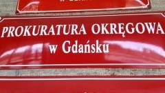 Nowy Dwór Gdański. Jest akt oskarżenia dla zabójcy 23-letniej Pauliny. Wstrząsający motyw zbrodni.