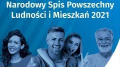 Gmina Malbork. Trwa nabór uzupełniający kandydatów na rachmistrzów spisowych.