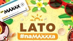 Malbork. Lato na Maxxxa – wystąpi Agnieszka Chylińska.