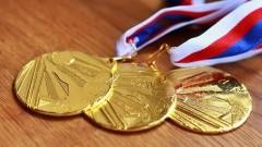 Jak wiele medali zdobyli Polacy na Igrzyskach olimpijskich w Tokio?