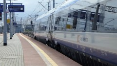 Uwaga, podróżni! Od 29 sierpnia zmiana rozkładu jazdy pociągów.