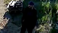 Malbork. Pomóż policji w ustaleniu sprawcy kradzieży.