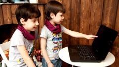 Gmina Dzierzgoń. Granty PPGR – Wsparcie dzieci z rodzin pegeerowskich w rozwoju cyfrowym. Złóż wniosek.