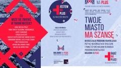 """MALBORK NA +"" PROGRAM REWITALIZACJI MIASTA MALBORKA - 03.08.2015"